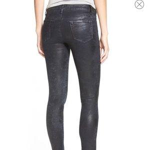 Joes Jeans Icon Hello Teegan Ankle Skinny Jeans 🌿
